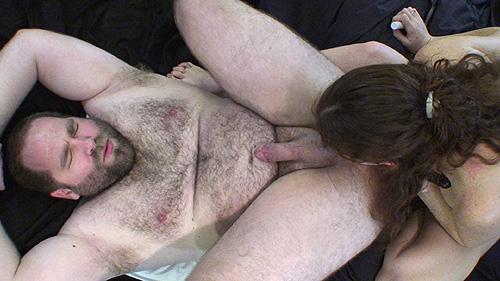 porn fucking fast gifs